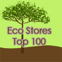Eco Stores